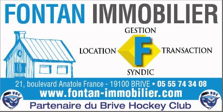 fontan immobilier